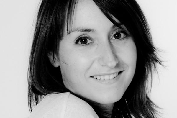 Claire Rabès, attachée parlementaire auprès du député PS, Pouria Amirshahi
