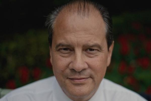 Jean-<b>Christophe</b> Cambadelis, premier secrétaire du PS - jean-christophe-cambadelis-depute-ps