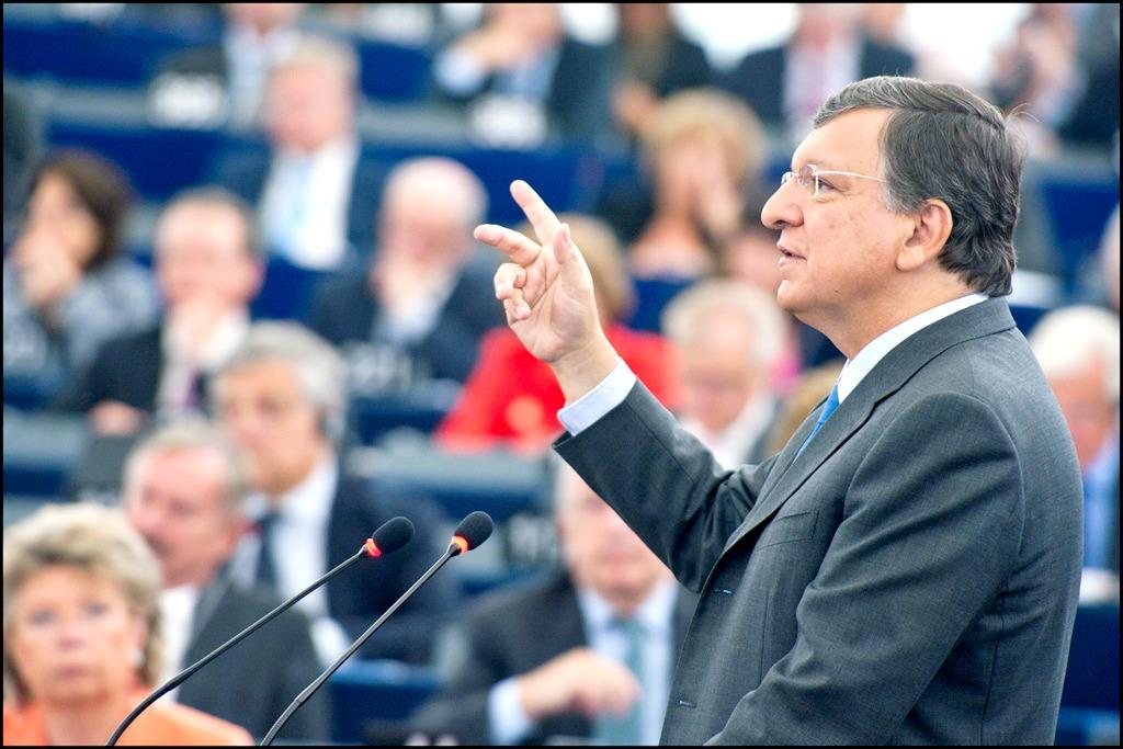 [European Parliament/Flickr]