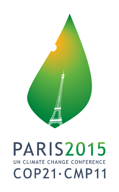 La route vers Paris 2015