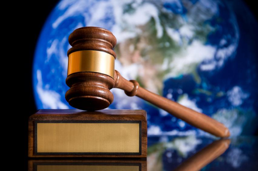 La France refuse d'écarter catégoriquement l'arbitrage du TTIP