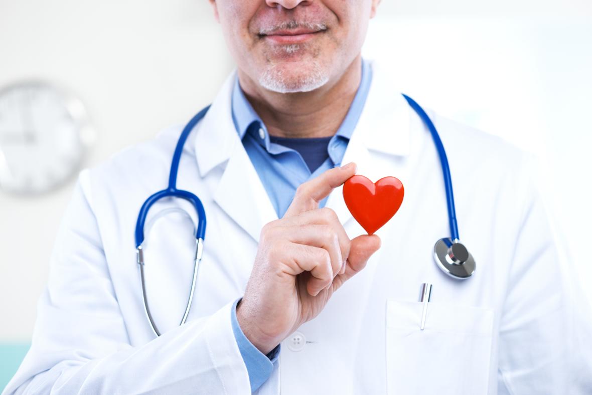 Maladies cardiovasculaires et cholestérol