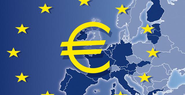 Les journalistes et éditeurs doivent s'unir pour créer une presse de la zone euro