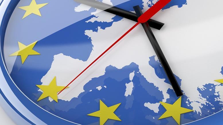 Greece edging towards default