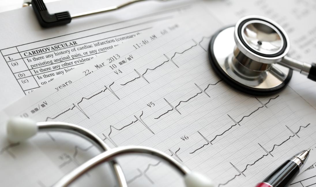 EURACTIV Special Report - Cardiovascular health