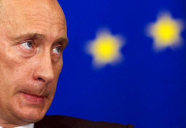 Le Front national a obtenu un prêt de neuf millions d'euros auprès d'une banque russe