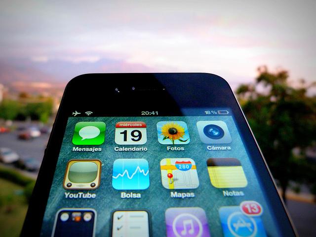 Free Mobile fait exploser à 25 Go l'enveloppe data roaming à l'étranger !