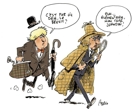 brexit-cartoon-french-small