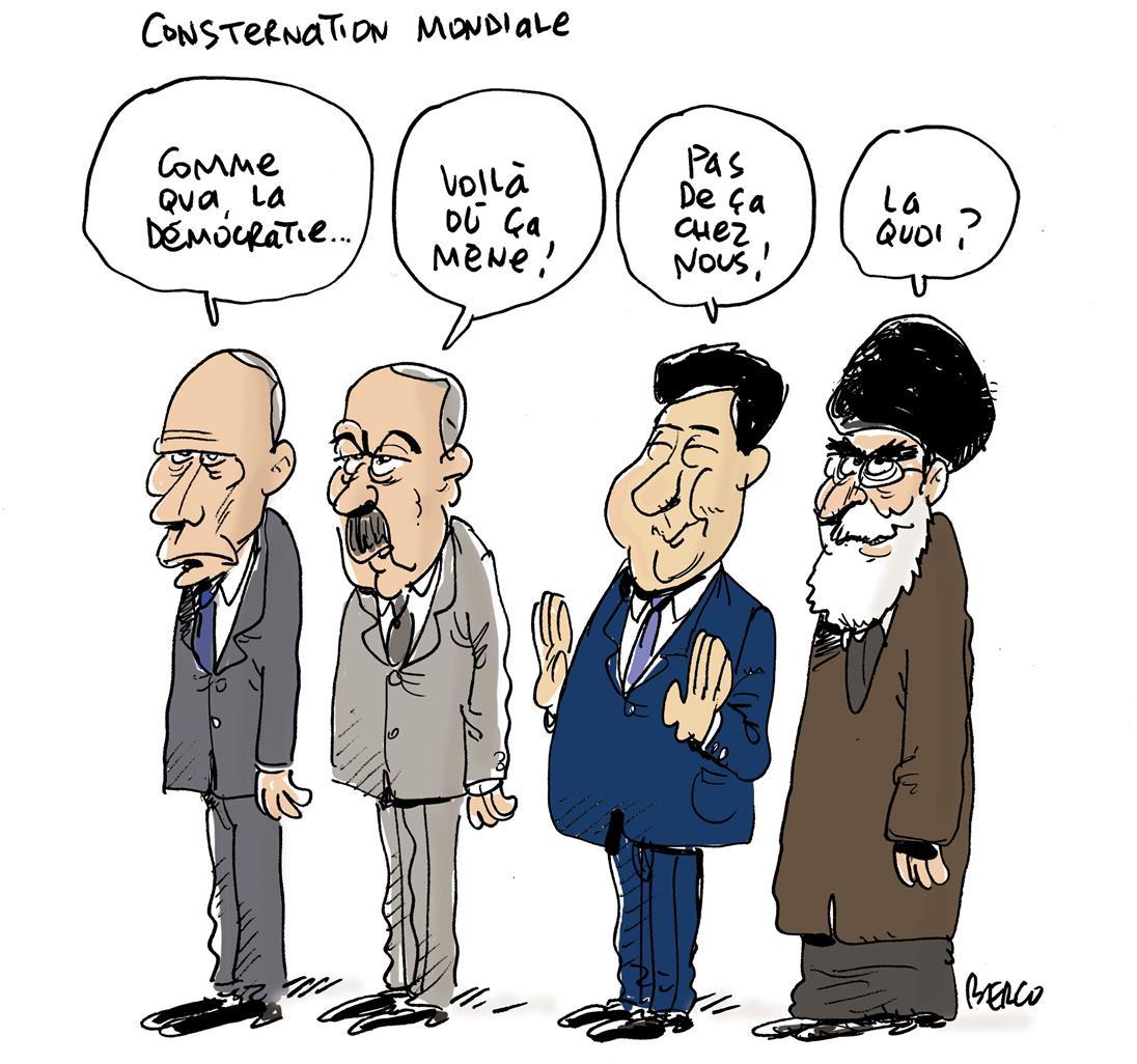 global-consternation-fr