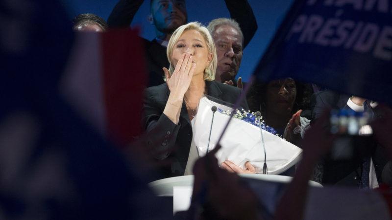 France: François Bayrou et Marielle de Sarnez quittent le gouvernement